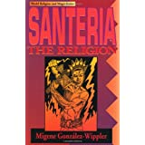Santeria: the Religion: Faith, Rites, Magic (Llewellyn's World Religion & Magick)