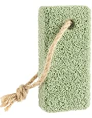 Rough Pumice Stone the Callus Remover for feet