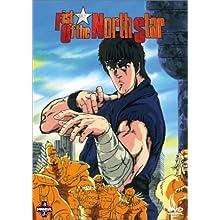 Fist of the North Star, Vol. 2 (1991)