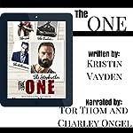 The One   Kristin Vayden