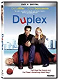 Duplex [DVD + Digital]