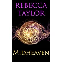 Midheaven (Ascendant Trilogy Book 2)
