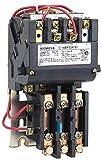 Siemens 14DP32AF81 Heavy Duty Motor