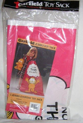 Garfield Gift Bags - 1