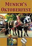 Munich's Oktoberfest DVD