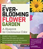 best home design color scheme The Ever-Blooming Flower Garden: A Blueprint for Continuous Color