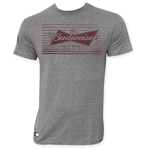 budweiser-lined-bow-logo-pop-top-t-shirt-large-gray