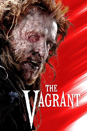 Amazon Com The Vagrant Bill Paxton Michael Ironside