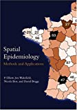 Spatial Epidemiology: Methods and Applications, , 0198515324