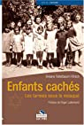 Enfants caches par Teitelbaum-Hirsch