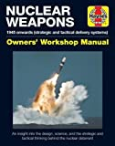 img - for Strategic Nuclear Weapons (Operations Manual) book / textbook / text book