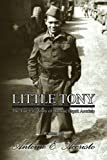 Little Tony, Antoine E. Accristo, 1436335175