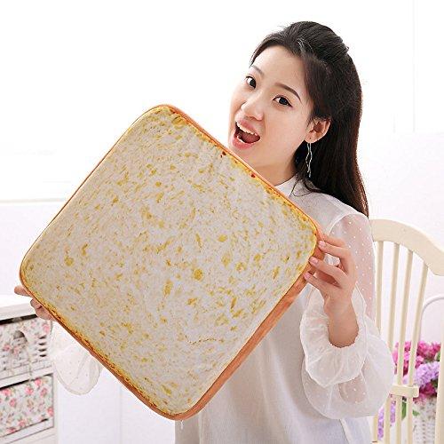 Symboat Toast Pan gato perro Chaise Longue cama caseta mate fibra dulce animales domésticos fríos producto: Amazon.es: Productos para mascotas