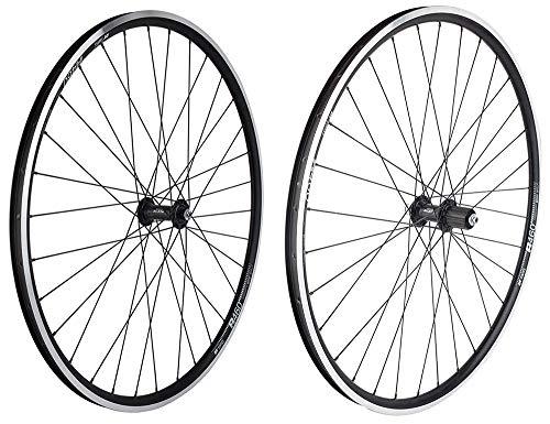 DT Swiss R460 Shimano 5800 105 Hubs Road Bike Wheelset 8 9 10 11s Shimano ()