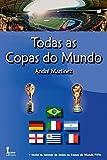 capa de Todas as Copas do Mundo