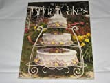 Wilton Bridal Cakes, , 091269680X