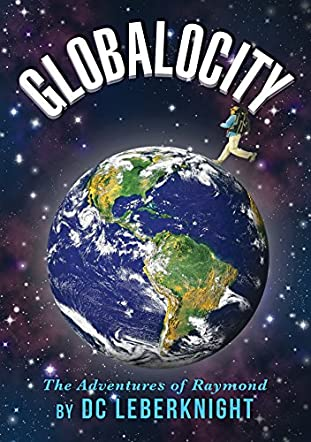 Globalocity