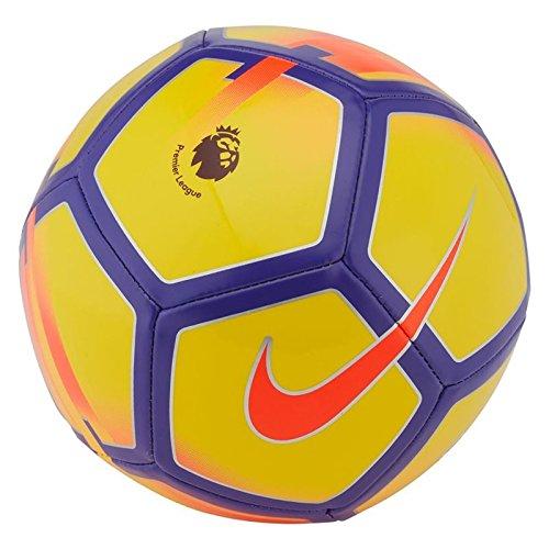 Premier League Skills Football (Usa Skills Soccer Ball)