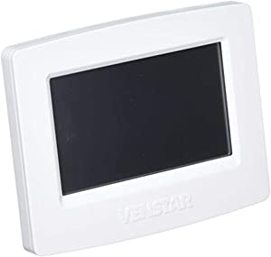 Venstar T8850 Commercial Thermostat with WiFi 4H 3C