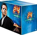 [DVD]24 -TWENTY FOUR- シーズン4 DVDコレクターズ・ボックス