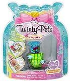 Twisty Petz Treatz - Watermelon Puppies - Series 4