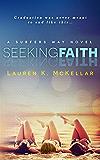 Seeking Faith (Surfers Way)