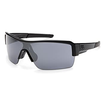 594a2e30a87ef Amazon.com  Fox Racing Mens The Duncan Sport Sunglasses