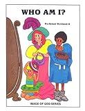 Who Am I?, Jerelyn Helmberger and Mary Jo Smith, 0898703239