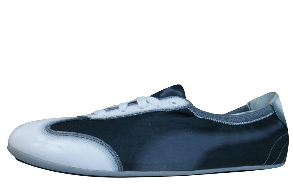 Puma Karlie Blur Damen Ballerinas - Schuhe  37 EU Schwarz