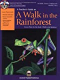 A Walk in the Rainforest, Bruce Malnor and Carol Malnor, 1883220742