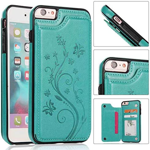 Aprilday Premium Butterfly Shockproof Kickstand product image