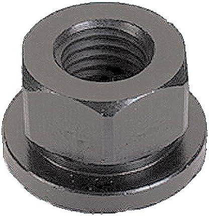 5//8-11 Thread x 1-3//8 OAL Flange Nuts 3 Pcs. Te-Co Series 803