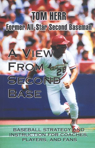 Double Wing Offense - A View From Second Base
