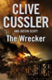 The Wrecker (Isaac Bell)