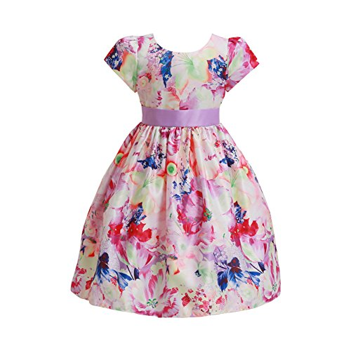 Party Easter Dress - 2