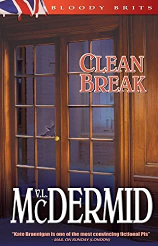 MORE BY VAL MCDERMID