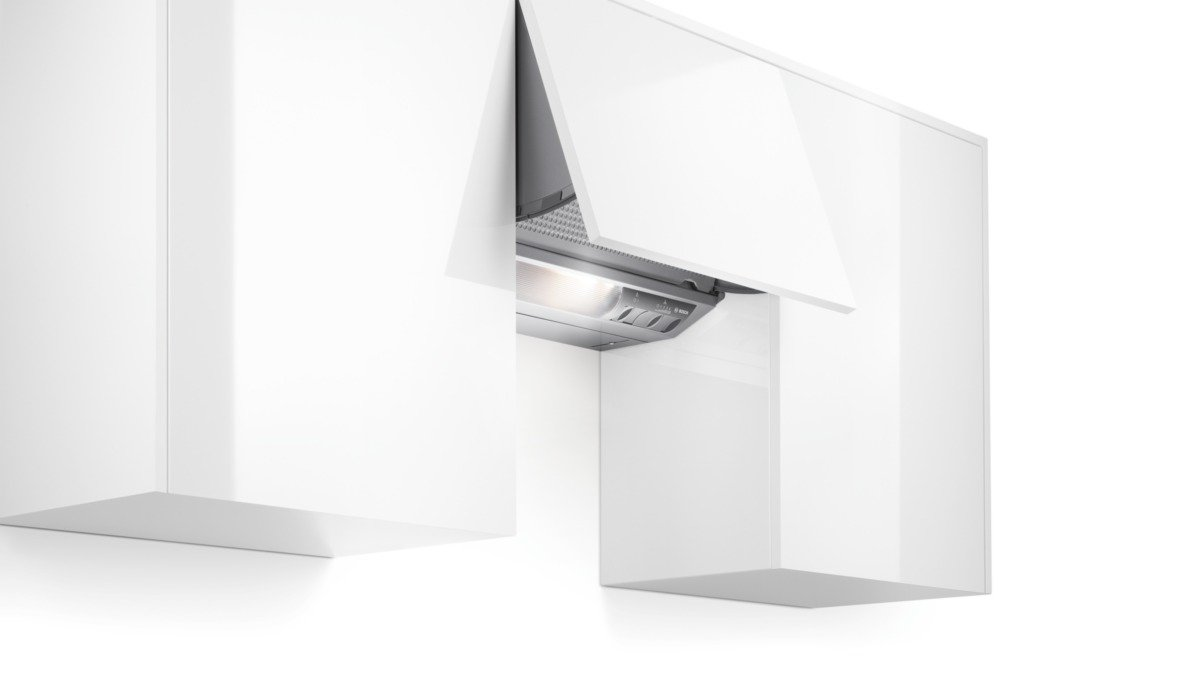 Bosch dhe655m serie 4 dunstabzugshaube: amazon.de: elektro großgeräte