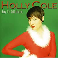 Baby It's Cold Outside (Christmas Album)
