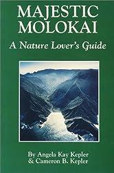 Majestic Molokai