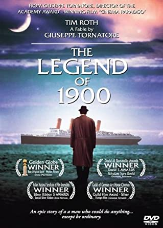 the legend of 1900 watch online english subtitles