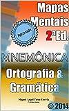 Miguel Angel Perez Corrêa (Autor)(9)Comprar novo: R$ 1,99