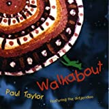 Walkabout (2003-05-03)