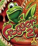 Frogger 2: Swampy s Revenge - PC