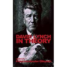 David Lynch: In Theory