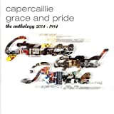 Grace and Pride