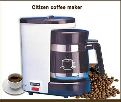 Coffee maker online india