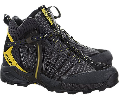 NIKE ACG Air Zoom Tallac Lite OG by NIKE