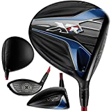 Callaway XR 16 Driver (Men's, Right Hand, 9.0 Degree, Fujikura Speeder 565, Regular Flex)