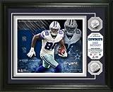 Dallas Cowboys Dez Bryant Photo Mint Frame