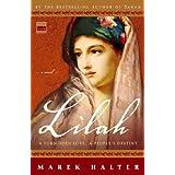 Lilah: A Novel